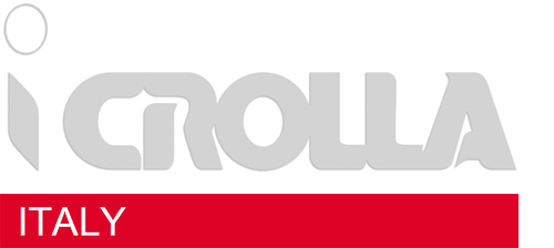 logo Crolla